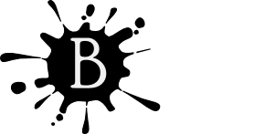 logo BLackxel